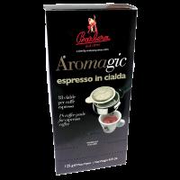 Barbera Aromagic Pads
